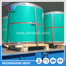 Wholesale Best Price Prepainted Steel PPGI Coil